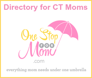 One Stop for Mom